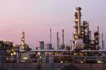 IT, Refinery Workers Enjoy Hefty Bonus on Record Performance