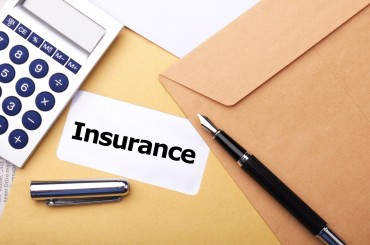 Consumers Increasingly Comfortable Buying Insurance Products Online