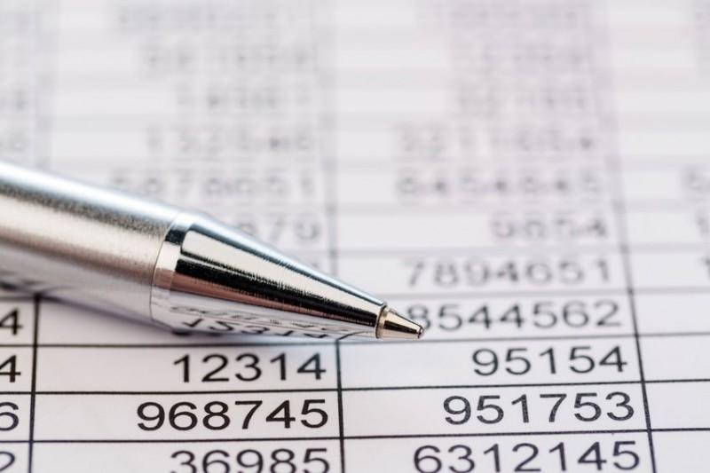 Major Accounting Firms Losing Accountants