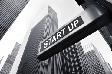 S. Korea to Set up 3.5 Trl Won Fund to Help Startups