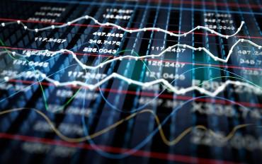 Private Investors Sole Losers in KOSPI Stock Picks in 2016