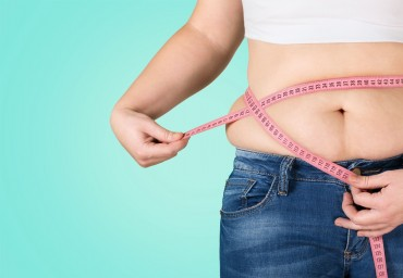Obese People More Susceptible to Contracting Diabetes: Survey