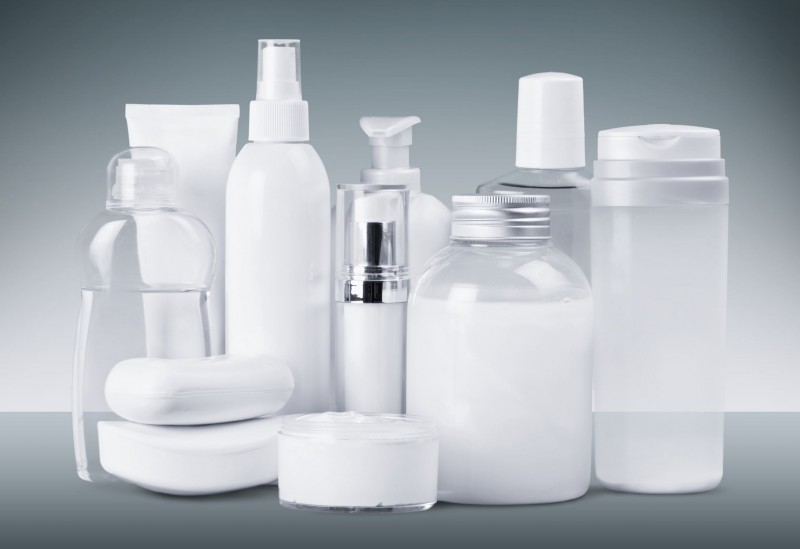 Watchdog to Categorize Children's Cosmetics