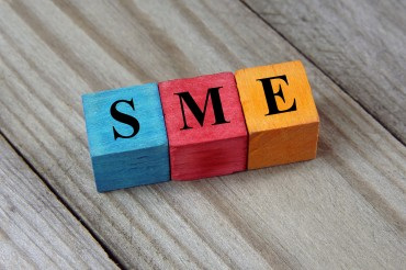 Gov't to Set Up 1 tln Won Fund for Restructuring of SMEs