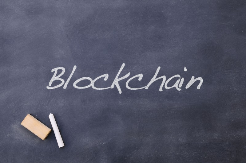 IBM Names Three Blockchain Adoption Principles Essential for Every CEO to Consider
