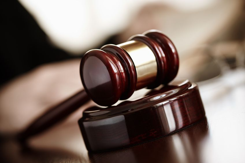 The court said the plaintiffs received 74.9 percent of the principle, instead of 128.6 percent which they could have received if the defendant did not manipulate the stock prices, acknowledging the price difference as the damage they suffered. (image: KobizMedia/ Korea Bizwire)