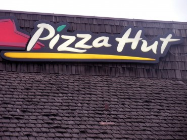 Pizza Hut Fined 526 Mln Won for Unfair Marketing Fee