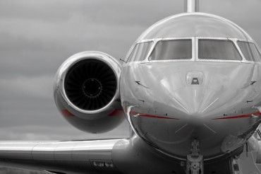 Investment into VistaJet Values the Business in Excess of $2.5 Billion
