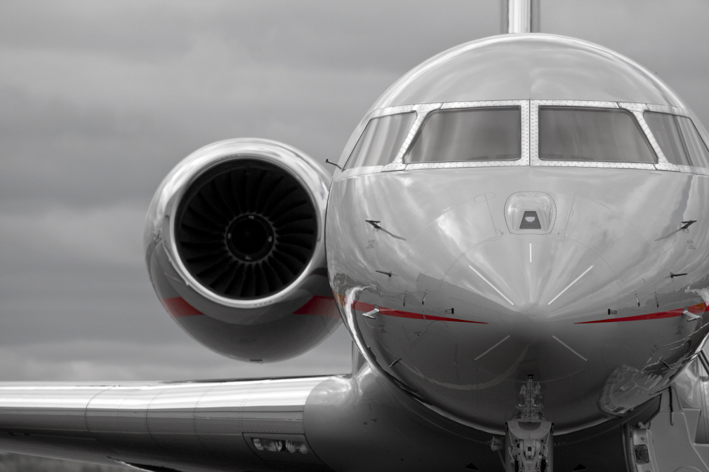(image: VistaJet International)
