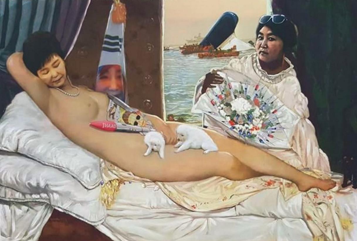 Christina lucci naked tits