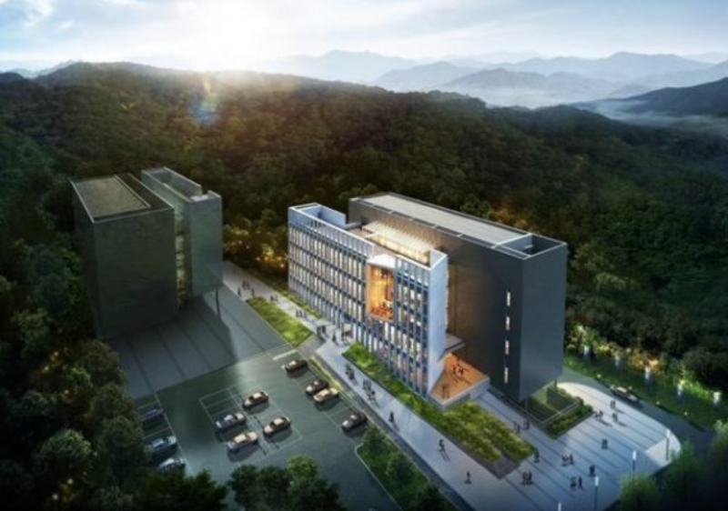 Ulsan Becomes New Hub for Future Batteries