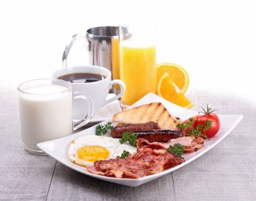 3 in 10 S. Korean Adults Skip Breakfast Every Day: Survey