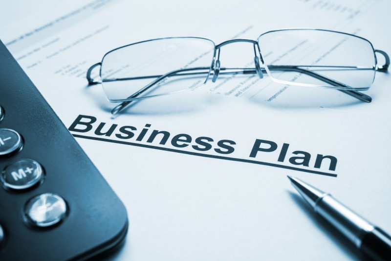 S. Koreans Interested in Starting Own Biz, Earnings Top Consideration: Poll