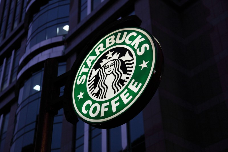 Starbucks Taps Customer Suggestions to Boost Sales