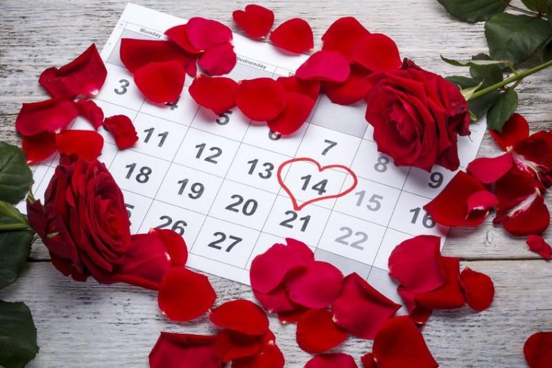 Korean Valentine's Day Celebrates Friendship more than Love