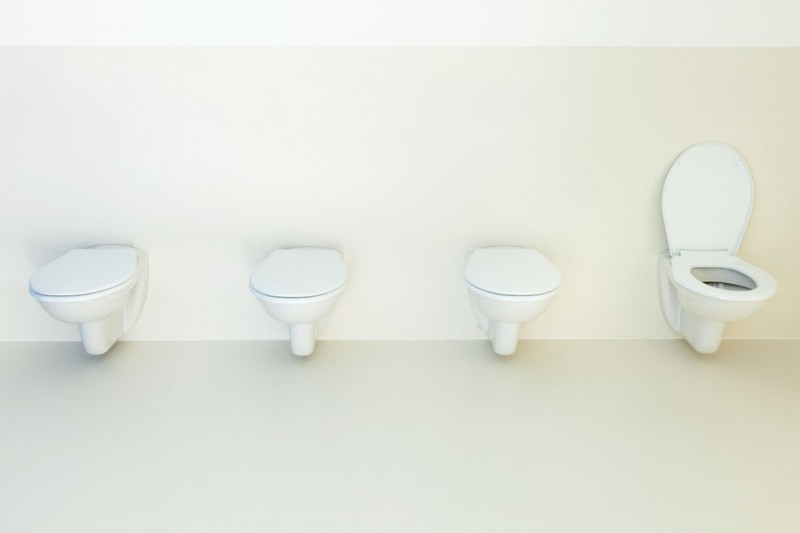 Korean Adults Struggle with Nighttime Urination