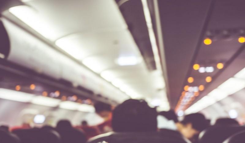 Unruly Travelers Continue to Wreak Havoc on Korean Flights