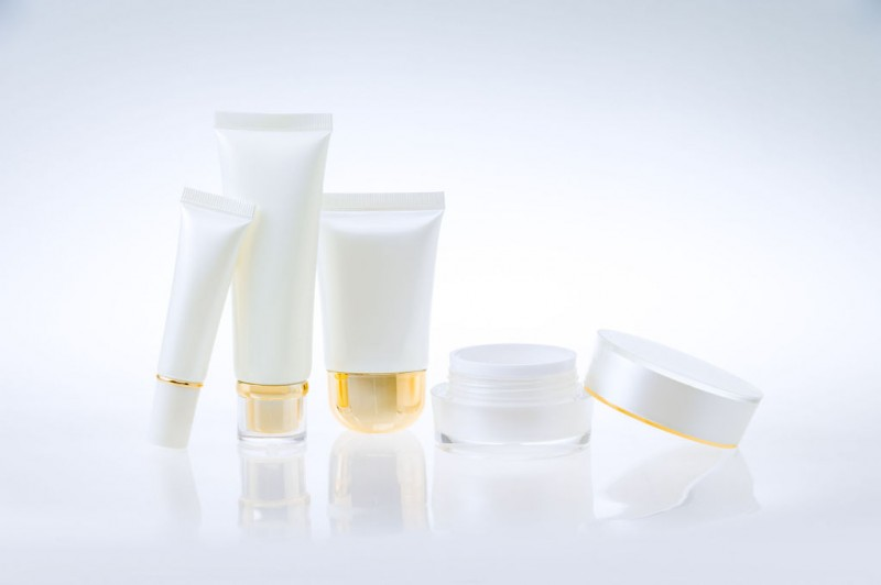 Exports of S. Korean Cosmetics Soar 10 Times in 7 Yrs