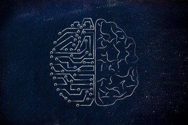 AI Debuts in Civil Affairs Administration