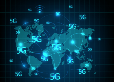 Cisco Launches New '5G Now' Portfolio for Service Providers Taking Action Today