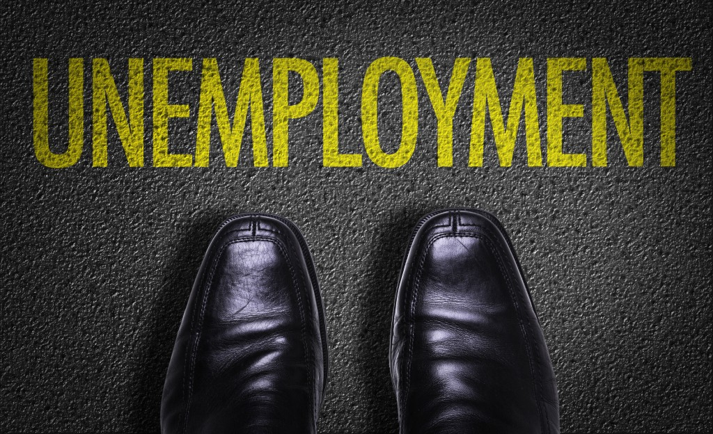 """""""But with fewer companies looking for employees, there have been less job seeking efforts, which in turn decreased the youth unemployment rate."""" (image: KobizMedia/ Korea Bizwire)"""