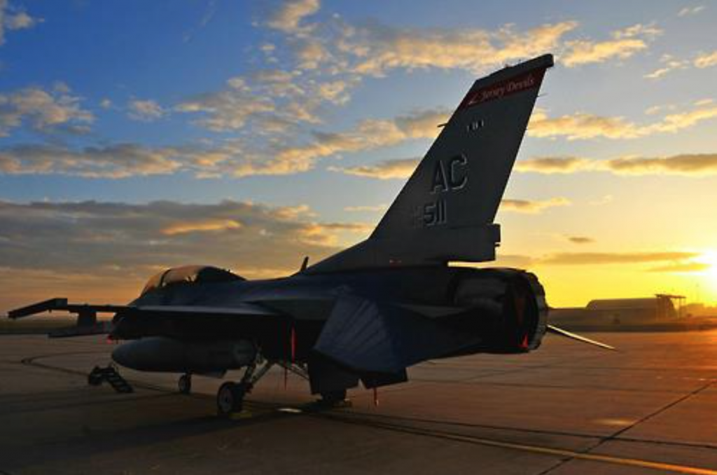 The planned action would mark the first deployment of military assets by the U.S. to South Korea since Trump took office last month. (image: Yonhap)