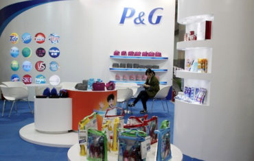 S. Korea Launches Probe on P&G Diapers for Toxic Chemicals