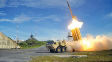 THAAD Deployment: South Korean Government Faces Criticism as Businesses Suffer