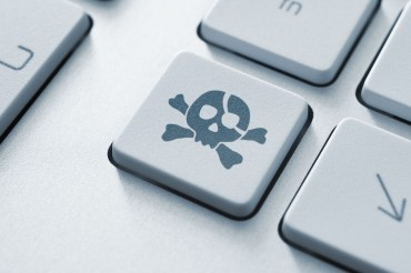 S. Korea 6th Biggest Target of Trojan Horse Malware Attacks: Report