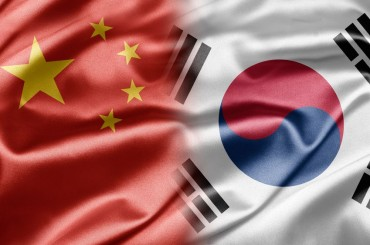 Anti-Chinese Sentiment Rises in South Korea Amid Rows Over THAAD and Fine Dust