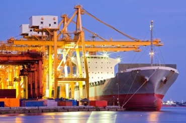 Higher Oil Prices Bode Well for Shipbuilders
