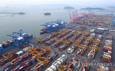 U.S. Benefits More from FTA with S. Korea