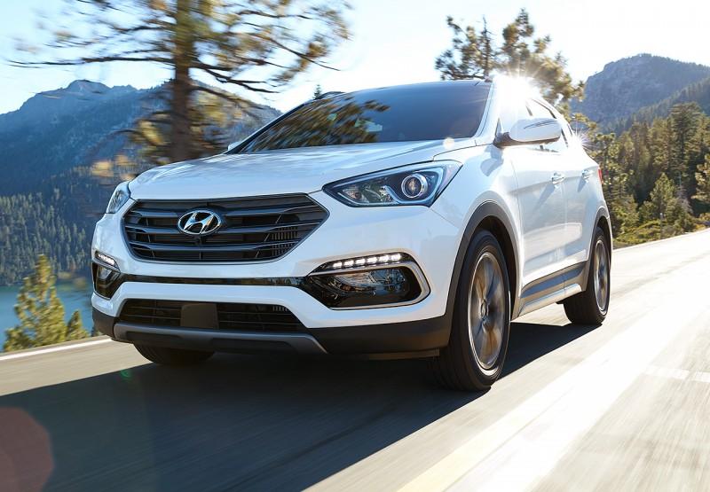 Car Makers Launch Aggressive Marketing Push in S. Korean Automobile Market