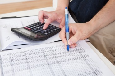 How South Korean Couples Manage their Finances
