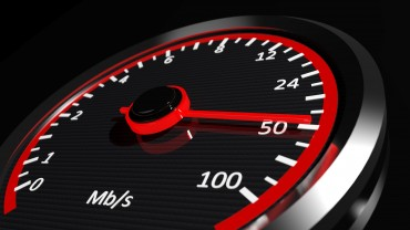 S. Korea Again Tops Global List of Internet Connection Speed