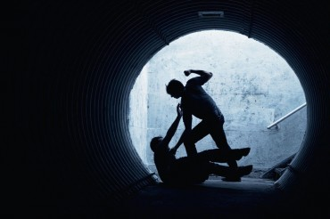Mental Illness Linked to Recidivism Among Male Juvenile Offenders in Korea, Study Finds