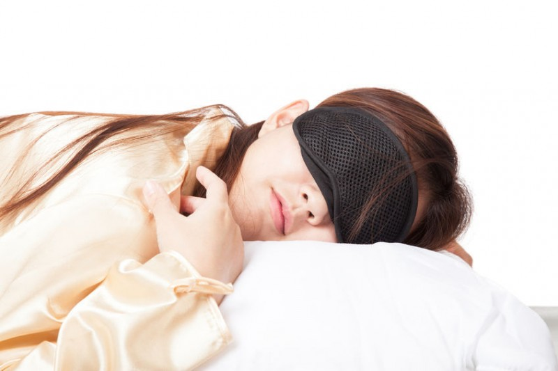 1 in 6 S. Koreans Suffer from Sleep Apnea: Study