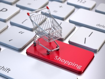 Online Mall Sales Rise Due to Chinese Consumer Demand: Data