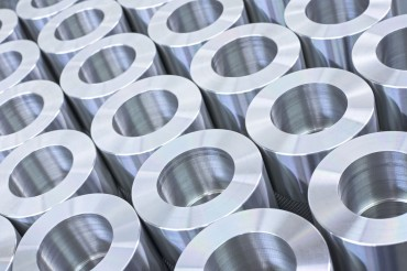 S. Korea Pushes to Extend Anti-Dumping Tariffs on Foreign Steel Products