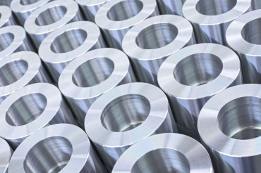 S. Korean Alloy Maker Quits U.S. Market After Heavy Anti-dumping Duty