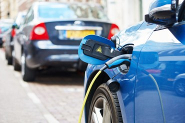 Daegu Continues to Push for Electric Cars