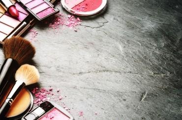 Cosmetics Export to China Soars in Jan-Feb Despite THAAD Row: Data