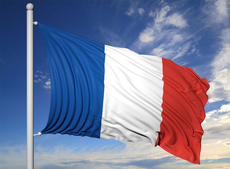 """France sees many sectors where South Korea and France could cooperate, therefore France will continue its good relationship with (South Korea's) next government,"" Place, a Korean adoptee in the nation, said. (Image: Kobiz Media)"