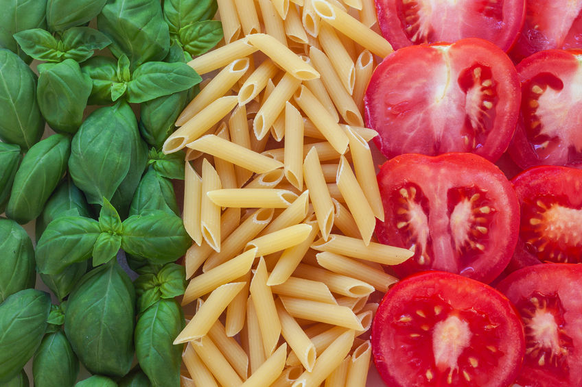 Bloomberg's latest Healthiest Country Index revealed that Italians are the healthiest people in the world. (Image: Kobiz Media)