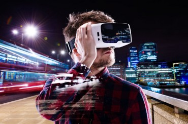 S. Korean Gov't Launches VR Shopping Mall, Gathers Businesses