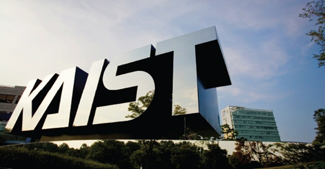 Last year, KAIST faced criticism in the media and was accused of neglecting the welfare of students after reports emerged 11 students from the university had committed suicide in the previous six years.