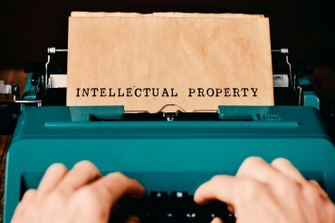 S. Korean Firms Urged to Enhance Protection of Intellectual Rights in China: Report