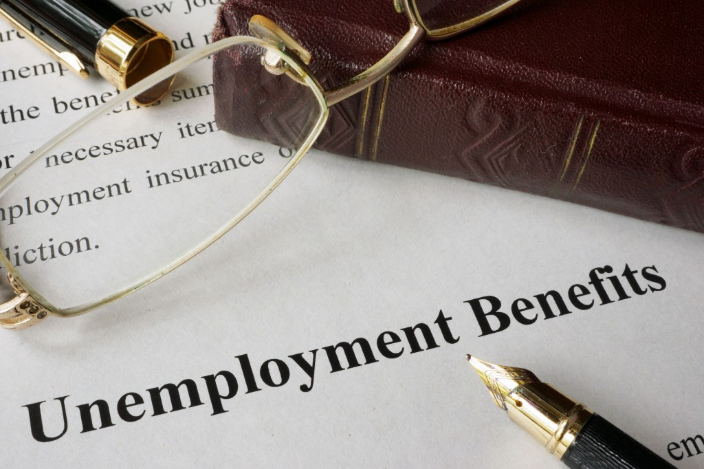 In South Korea, eligible workers can get unemployment allowances for three to eight months, depending on their age and terms of unemployment insurance policy. (image: KobizMedia/ Korea Bizwire)