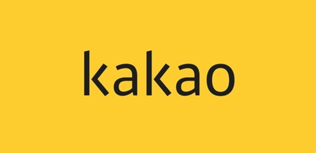 Following in the footsteps of the likes of Amazon and Google, Kakao is reportedly considering the idea of developing its own AI-powered smart speaker system. (Image: Yonhap)