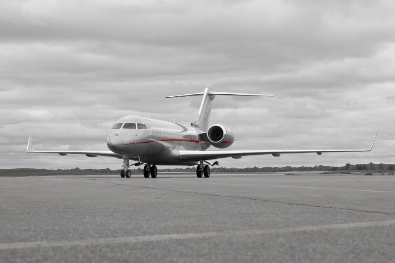 VistaJet Partners With Christie's for the Global Tour of The Collection of Peggy and David Rockefeller